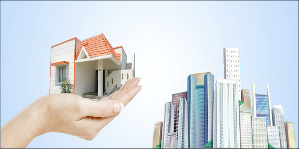 commerical property selling